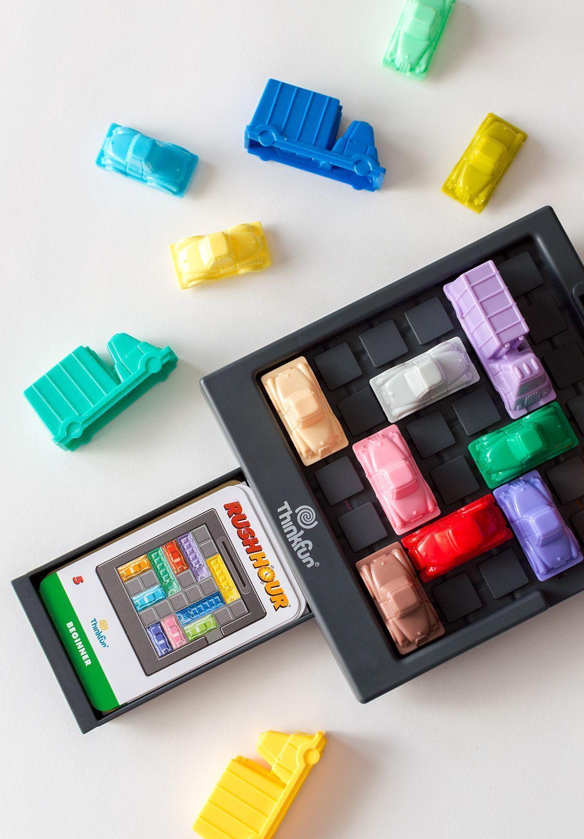 juguetes para viajar con nios tus grandes aliados sern los juegos magnticos o cualquiera que evite que las piezas se caigan por ejemplo