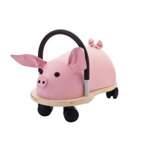 Correpasillo Cerdo