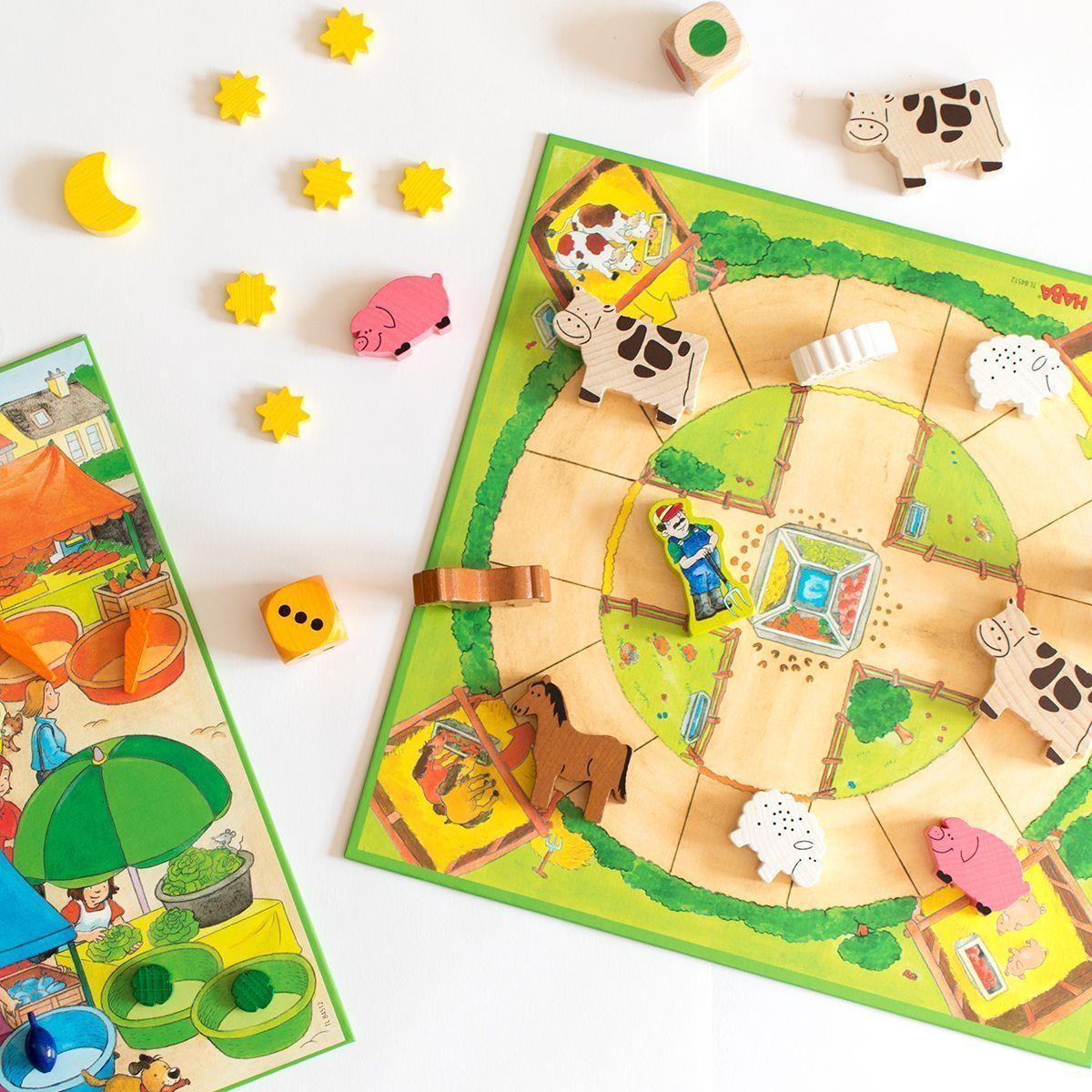 C mo manejar las emociones de la vuelta al cole con juegos for Cazafantasmas juego de mesa