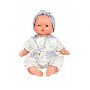 Muñeca bebé