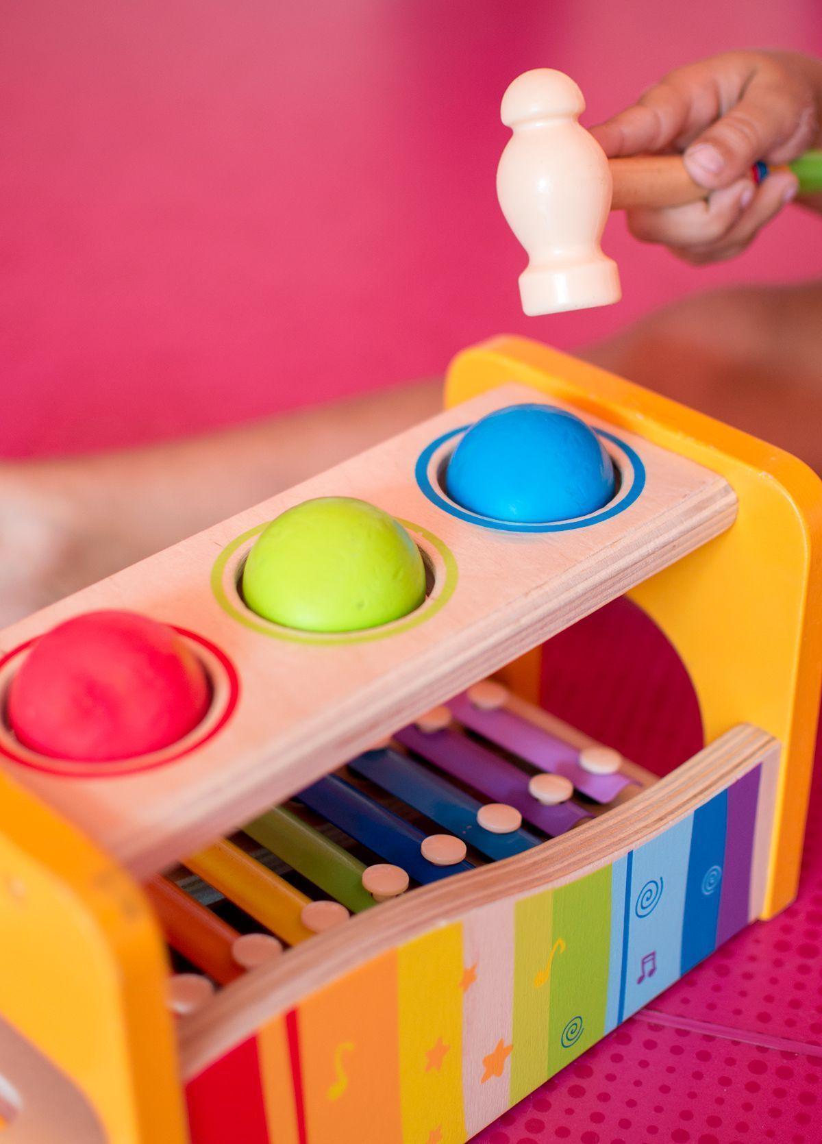 Juguetes Para Bebes De 7 Meses.Juguetes Para Ninos De Un Ano Como Elijo Cual Sera Mejor