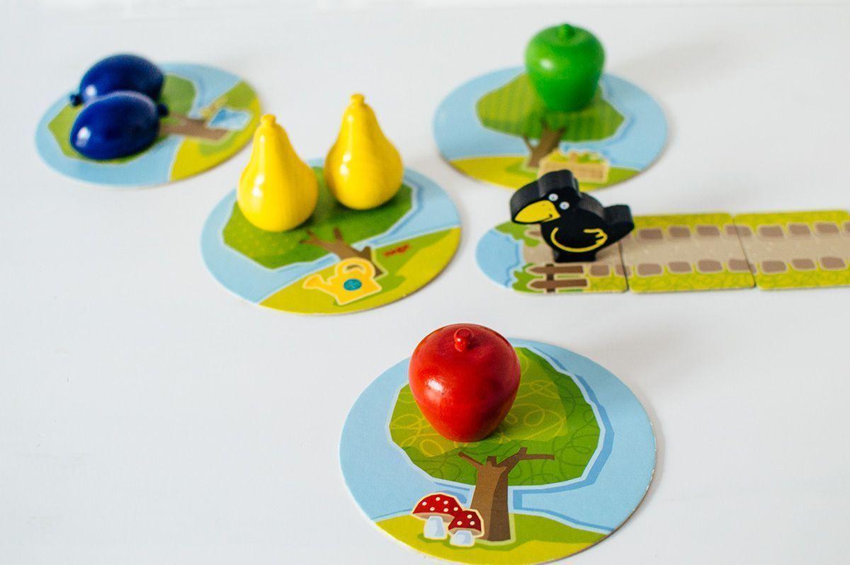 Juguetes Para Ninos De 2 Anos Cual Debo Elegir