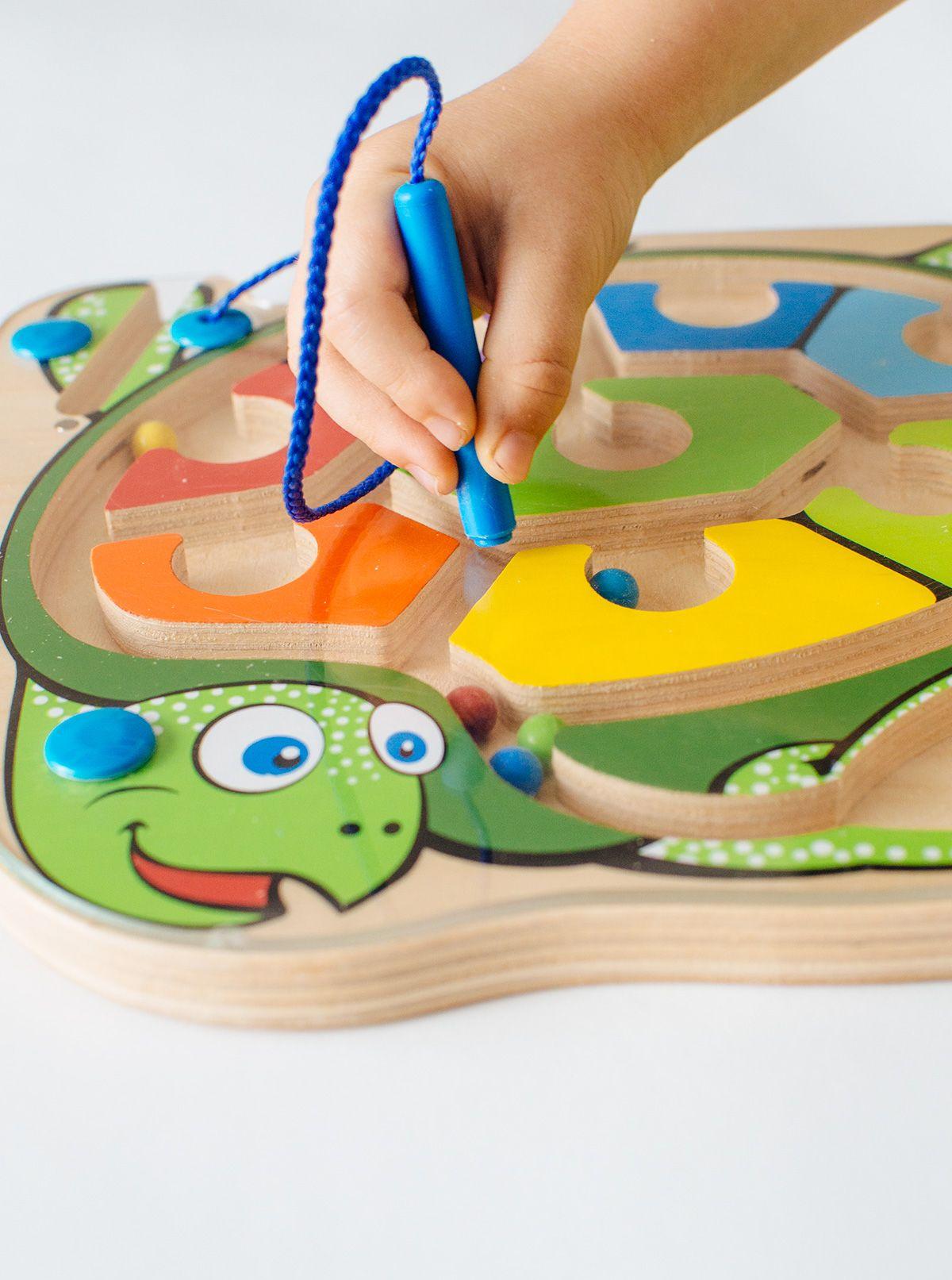 Juguetes Para Bebes De 20 Meses.Juguetes Para Ninos De 2 Anos Cual Debo Elegir