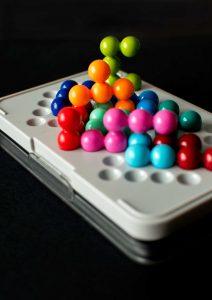 Juguetes para niños mayores de 5 años