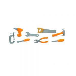 Tubo herramientas