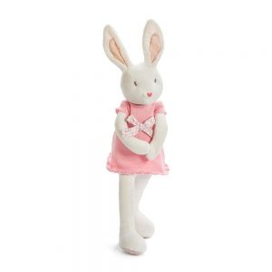 Muñeca de trapo Fifi lux