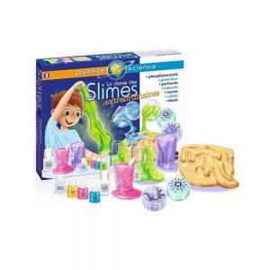Laboratorio del slime maxi
