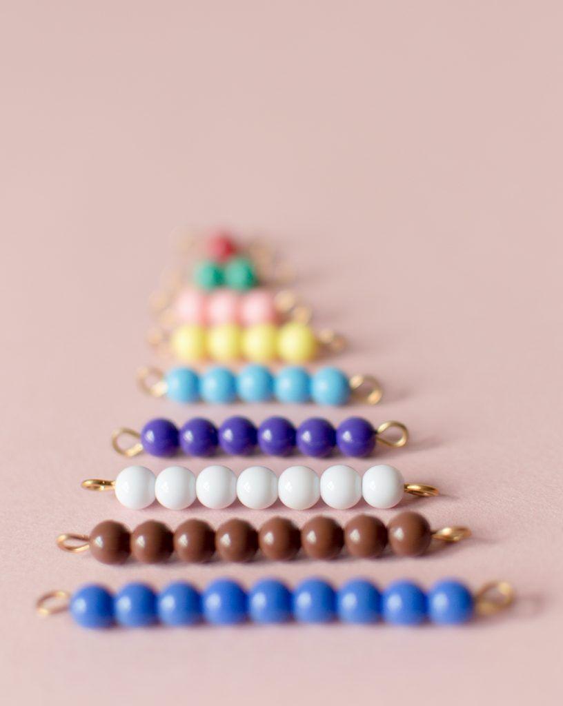 perlas-montessori