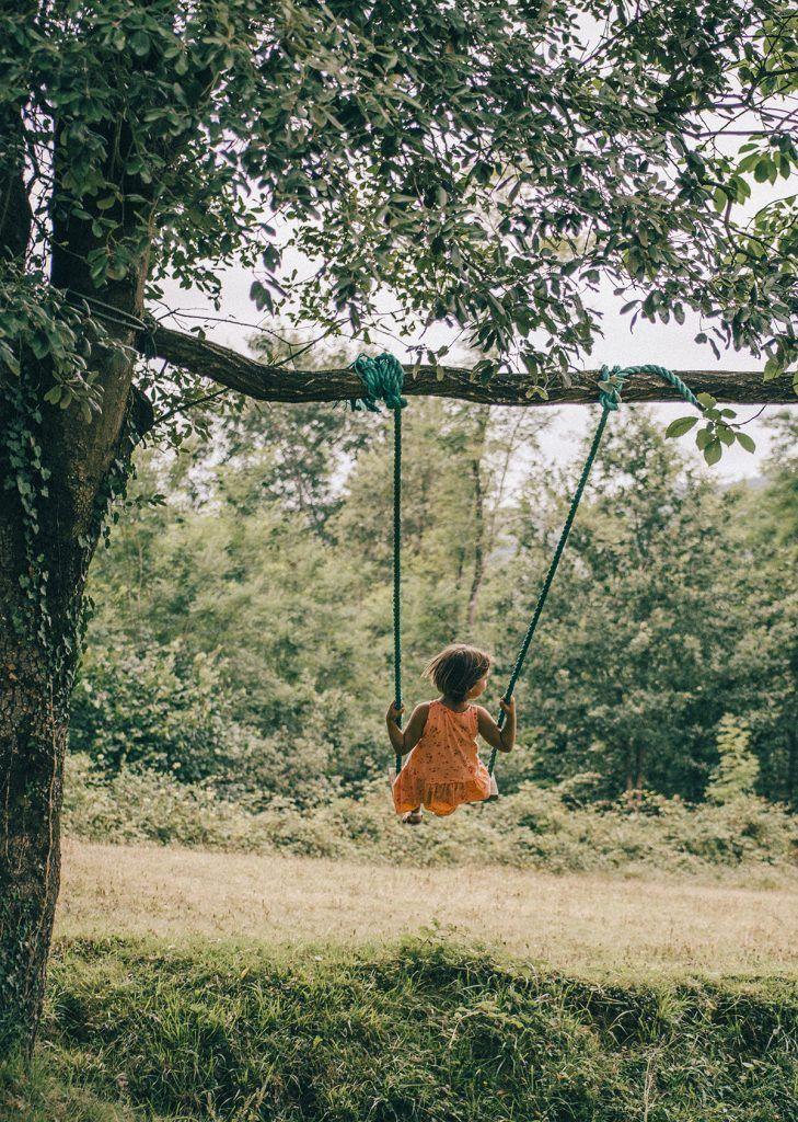 derechos-infancia-columpio