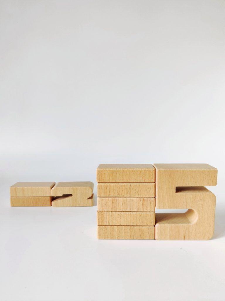 Sumblox fracciones
