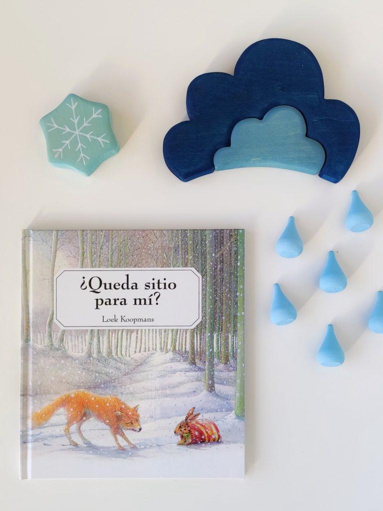 libros de invierno