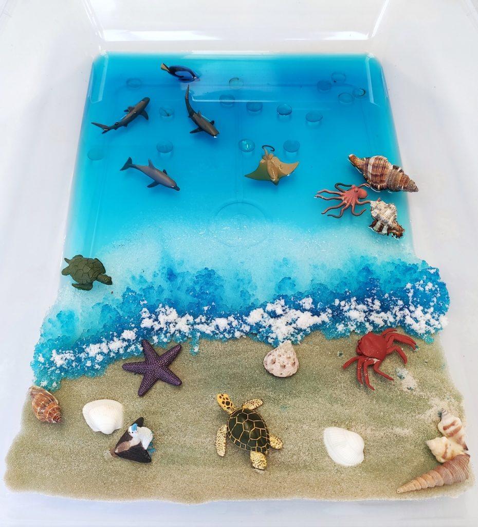 océanos-minimundo