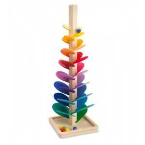 arbol musical grande juguetes creativos de madera