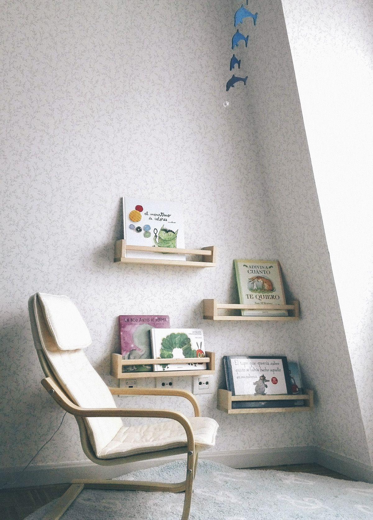 Como Organizaria Tu Casa Maria Montessori